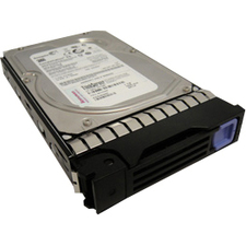 Lenovo Options Hard Drive 2TB 3.5in SATA-300 7200 RPM for Thinkserver