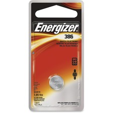 EVE 386BPZ Energizer 386 Watch/Electronic Battery EVE386BPZ