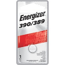 EVE 389BPZ Energizer 390/389 Watch/Electronic Battery EVE389BPZ