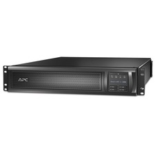 APC Smart UPS X 2000 Rack/Tower LCD UPS