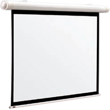 Draper Salara M Projection Screen