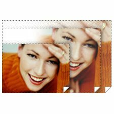"Epson 16"" x 100' Premium Glossy Photo Paper"