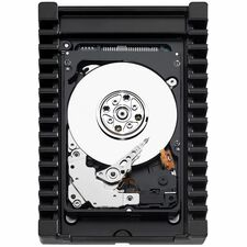 Western Digital VelociRaptor 150 GB Internal Hard Drive