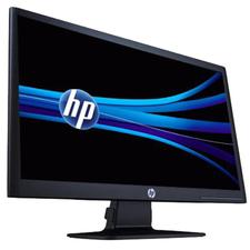 Hewlett-Packard LL763A8#ABA