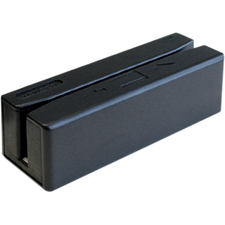 Unitech MS246 Magnetic Stripe Reader