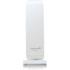 Amped Wireless AP600EX High Power Wireless-N 600mW Pro Access Point