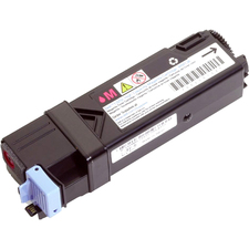 Dell P240C Toner Cartridge - Magenta