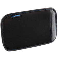 "Garmin 010-11792-00 Carrying Case for 4.3"" Portable GPS Navigator"