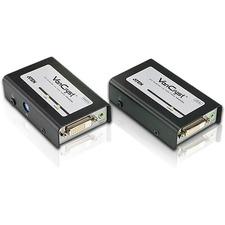 Aten VE600A DVI/Audio Extender (1920 x 1200@40m)