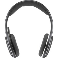 LOG 981000337 Logitech H800 Wireless Headset LOG981000337