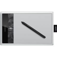 Wacom Technology Co CTH470