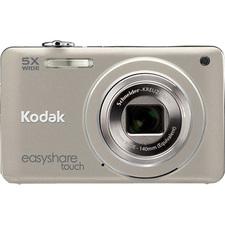 Eastman Kodak Company 8846206