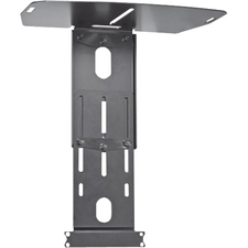 Chief Thinstall TA250 Mounting Shelf for Camera, A/V Equipment