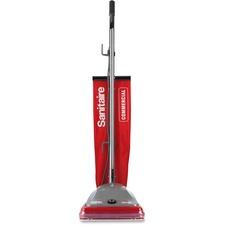 SC684 Upright Vacuum