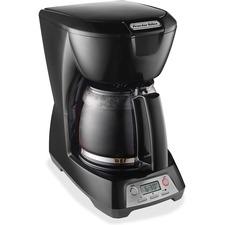 Proctor Silex 43672 Coffee Maker
