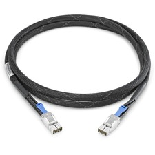 HP 3.3 ft Stacking Cable