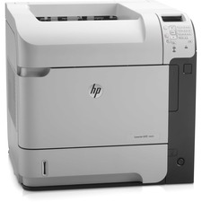 HEW CE991A HP LaserJet Enterprise 600 M602n Laser Printer HEWCE991A