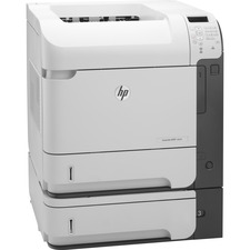HEW CE993A HP LaserJet Enterprise M602x Laser Printer HEWCE993A