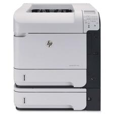 HEW CE996A HP LaserJet Enterprise M603xh Laser Printer HEWCE996A