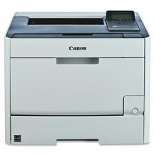 CNM ICLBP7660CDN Canon imageCLASS LBP7660Cdn Laser Printer CNMICLBP7660CDN