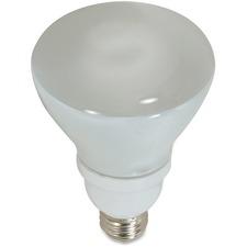 SDN S7247 Satco 15-watt R30 CFL Bulb SDNS7247