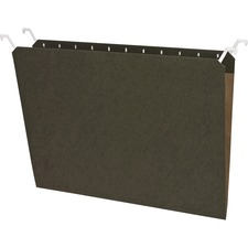 SPR 41050 Sparco Tabview Hanging File Folders SPR41050