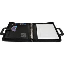 SPR 08081 Sparco Dual Handle Pad Holder SPR08081