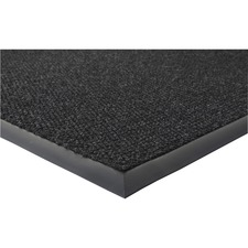 GJO 02404 Genuine Joe Ultraguard Berber Heavy Traffic Mat GJO02404