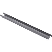 LLR 60565 Lorell Lateral File Front-to-back Rail Kit LLR60565