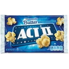 Act II 23223 Popcorn