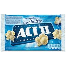 Act II 23243 Popcorn