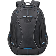 Solo TCC703420 Carrying Case