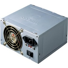 Coolmax I-400 ATX Power Supply