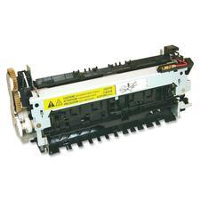 DPI C804969013RF Image1 804969013RF Fuser Assembly DPIC804969013RF