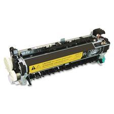 DPI RM11082090RF Image1 RM11082090RF Fuser Assembly DPIRM11082090RF