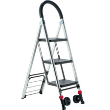 Conair Travel Smart LadderKart TS32LHT Ladder Cart