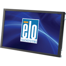 "Elo TouchSystems 2244L 22"" Touchscreen LED Monitor"