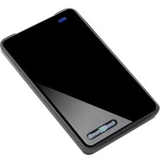 CMS BounceBack 500 GB External Hard Drive