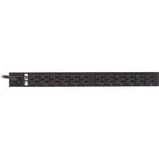 Eaton ePDU Basic 12 Outlet PDU