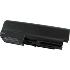 V7 9 Cell Notebook Battery