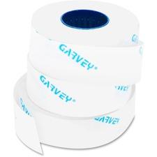 COS 090944 Cosco Garvey Labeler Replacement Labels COS090944