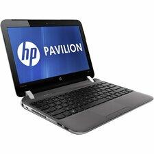 Hewlett-Packard A6W90UA#ABA