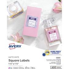 AVE22805 - Avery Multipurpose Label