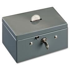 MMF 221533001 Cash Box
