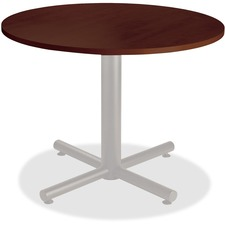 Utility & Breakroom Tables