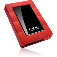 ADATA Superior SH14 500GB 2.5