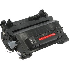 V7 MICR High Yield Toner Cartridge for HP LaserJet P4014, P4014DN,P4014N, P4015,P4015DN, P4015N, P4015TN, P4515, P4515DN, P4015X, P4515N, P4515TN, P4515X, P4515XM TROY 02-81300-001  10K YLD
