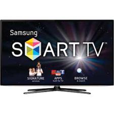 Samsung UN55ES6100FXZA