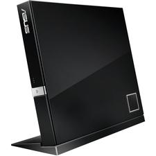 Asus SBW-06D2X-U External Blu-ray Writer
