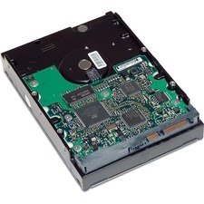 HP 2 TB Internal Hard Drive